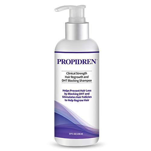 Image of Hairgenics Propidren Hair...: Bestviewsreviews