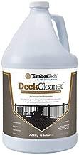 TimberTech Composite DeckCleaner - 1 Gallon
