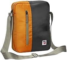 TUFFGEAR Unisex Sling Bag