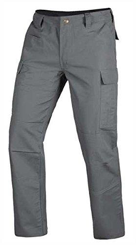 Pentagon BDU Generation 2.0 Pantalon de camp Gris loup 44/34