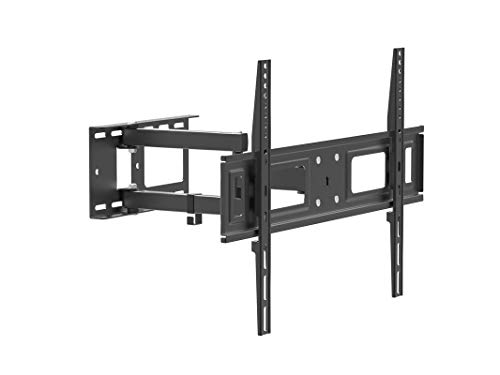 Lg 43Uh668V  Marca TV Bracket Guys