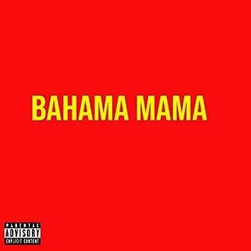 Bahama Mama (feat. Jermin)