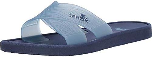 Sanuk Beachwalker Slide TX