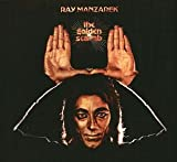 Songtexte von Ray Manzarek - The Golden Scarab