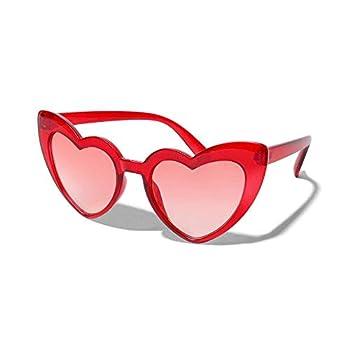 eye candy shades
