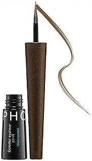 SEPHORA COLLECTION Colorful Waterproof Eyeliner 24 HR Wear 14 Animal Instinct