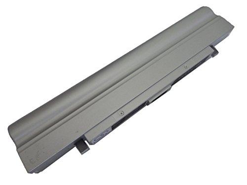 Batterie 2200mAh (11.1V) pour laptop Samsung X05, X05 Plus, X05 XTC 1400, X05 XTC 1400 II, X05 XTC 1400C, X05 XTM 1600, X05-000, X05-001, etc.
