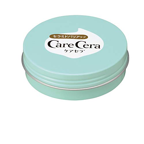 Care Cera ケアセラ 高保湿スキンバーム