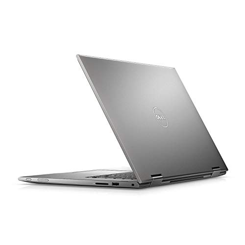 Compare Dell Inspiron (5000) vs other laptops