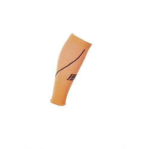 Cep Allsports Compression – Jambières Femme, Femme, Arancione