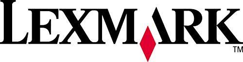Lexmark Toner für MS810 MS811 MS812 MX710 MX711 MX810 MX811 MX812 24B6834