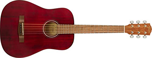 Fender Acoustic Guitar (091170170)