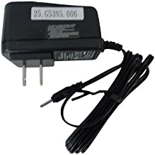 Acer One 10 S1002 Laptop Ac Power Adapter Charger 10W PS12H050K2000UD