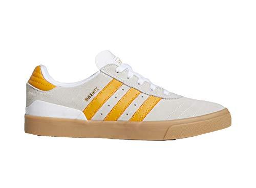Busenitz Vulc Skateboardschoen ADID45 EE6240 TWhite/Yellow/Gum Original GARANTITO