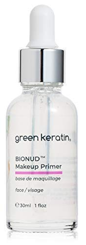 BIONUD Makeup Primer | Base de Maquillage par Green Keratin | 30ml