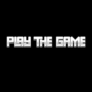 Play the Game (feat. Lil' Fang)