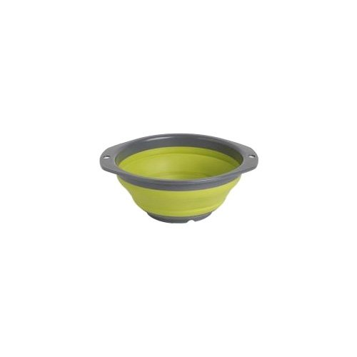 Outwell 550003 Bol saladier, Vert Lime