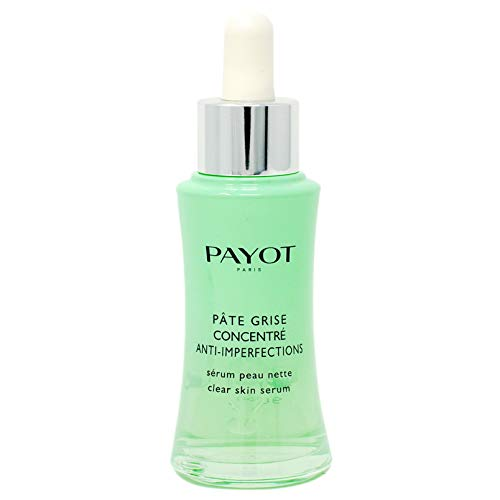 Payot Pate Grise Anti Imperfections Clear Serum 30ml