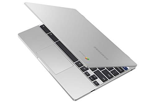 Comparison of Samsung Chromebook 4 (XE310XBA-K01US) vs ASUS Vivobook