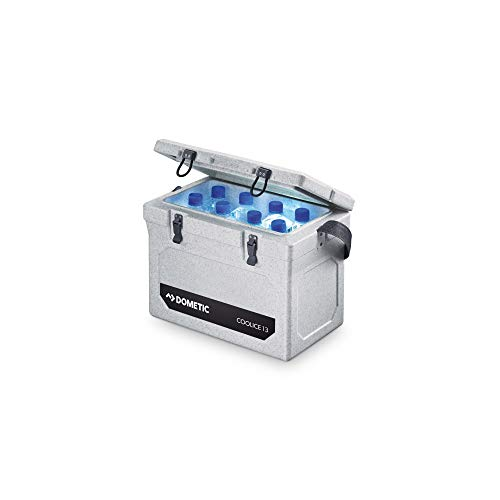 Dometic Cool-Ice Box - 13, 22 & 55 litre