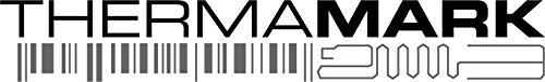 Theramark TTL4020P Paper Label, Thermal Transfer, OEM 10000285, 3