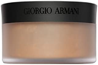 Best giorgio armani loose powder Reviews