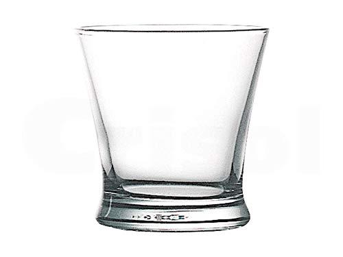 Vasos Cristal Cafe Bombon vasos cristal  Marca Bormioli
