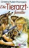 Die Tierarztfamilie