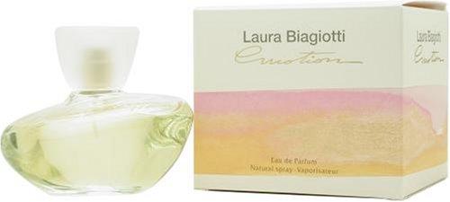 50 ml Laura Biagiotti - Emotion EDP Eau de Parfum Spray