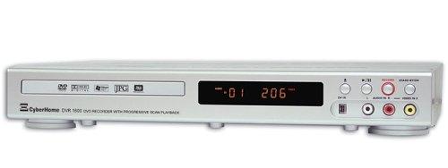 Cyberhome CH-DVR1600