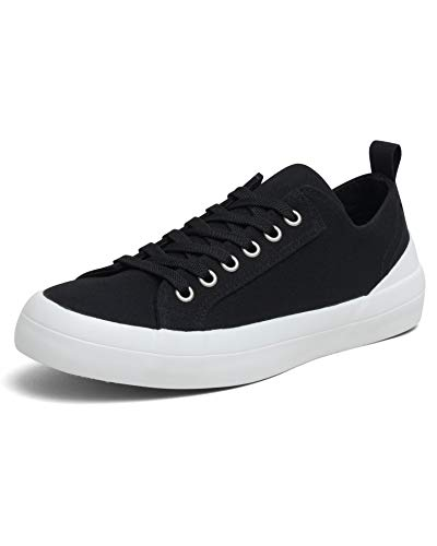 VULCAZ® Classic Low Nachhaltige Sneaker...