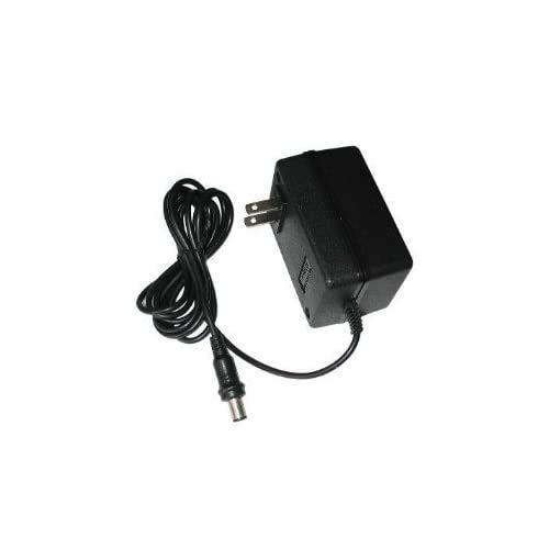 Sega Over item handling ☆ Genesis 1 AC Adapter Supply Power High quality