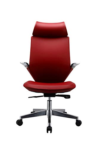 INNOWIN Parker Office Chair