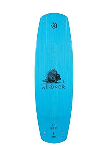 SlingShot Windsor Wakeboard 2021, 145
