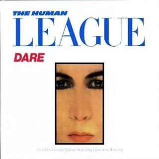 Dare / Love & Dancing