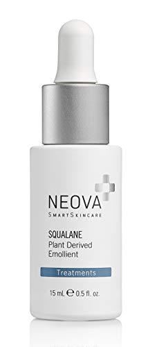 Neova Squalane