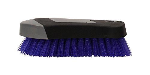 Clean Extreme igungs intérieur de voiture de brosse