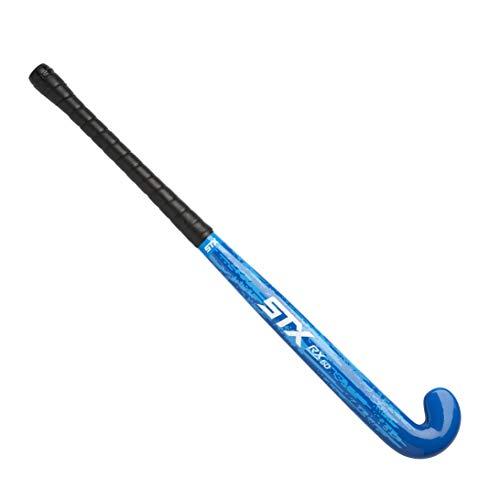 STX RX 50 Hockey Stick, 30