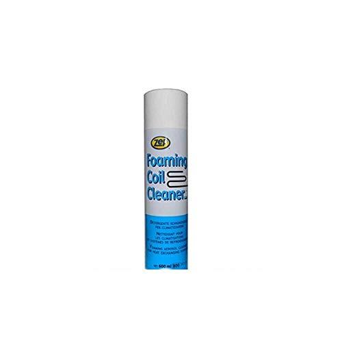 Detergente Schiumogeno Foaing Coil Zep