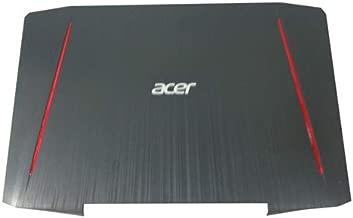 Acer Aspire VX15 VX5-591G Laptop LCD Back Cover 60.GM1N2.002