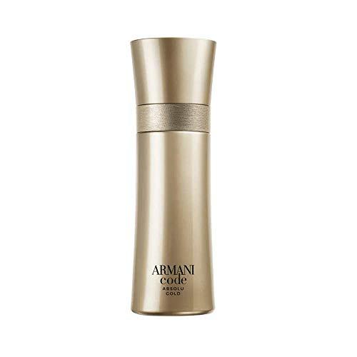 Armani AC ABSOLU GOLD 60ML VAPO