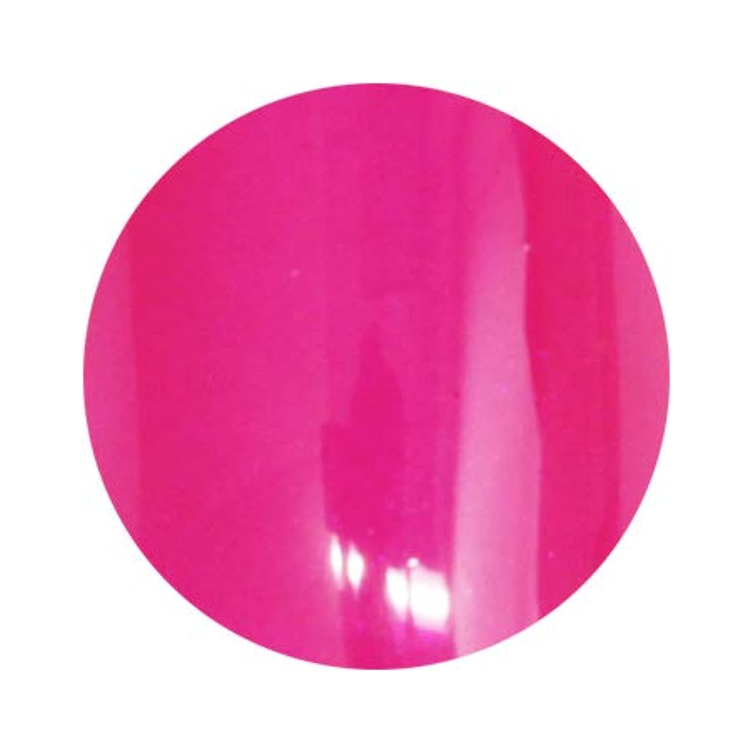なめらか繊細女性LUCU GEL ルクジェル カラー RES01 ルビー 3.5g