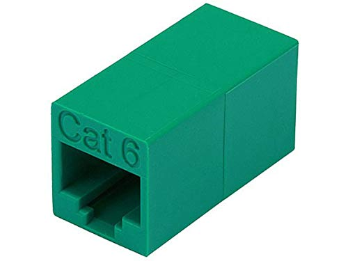 cable ethernet cat 7 fabricante Monoprice
