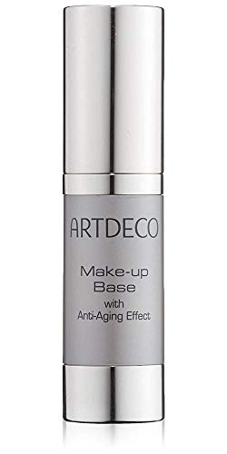 Artdeco Make-Up Base with Anti-Aging Effect, 1er Pack (1 x 1 Stück)