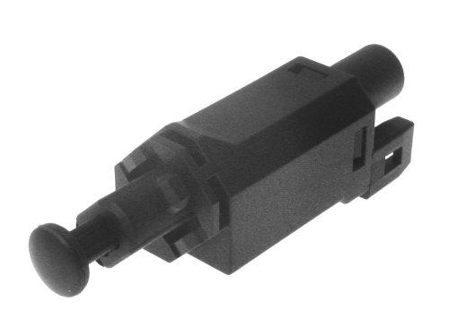 Uro pièces 191 945 515 une lampe de frein commutateur