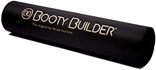 Booty Builder - Barbell PAD