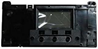 FAGOR - carte afficheur electronique pour four FAGOR