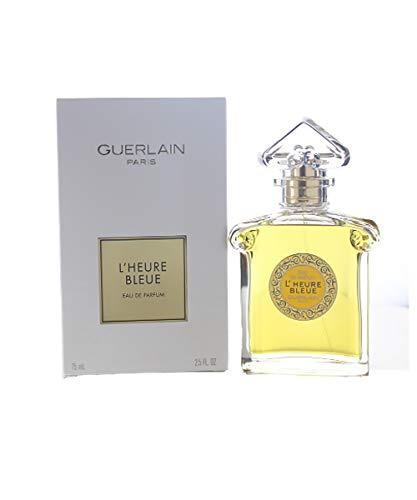 Guerlain L'Heure Bleue Eau de Parfum Spray 75 ml