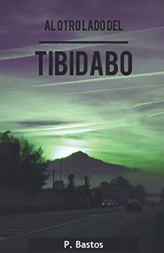 Al otro lado del Tibidabo