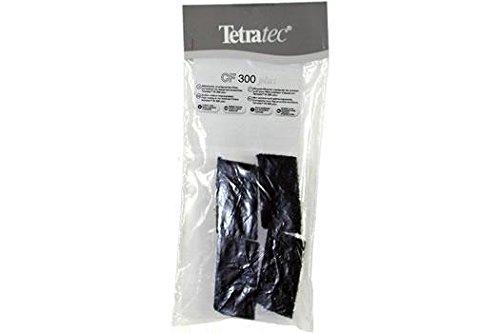 Tetra Filtro con carbón activado para IN 300